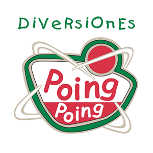 Diversiones Poing Poing