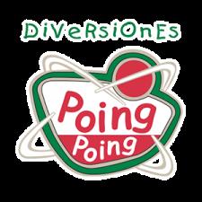 Logo_diversionespoingpoing